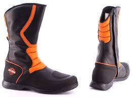 harley davidson boots rafael store men u0027s shoes boots harley davidson race boot hd