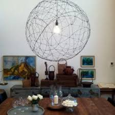Easy Diy Chandelier Pinspiration Archives Whats Ur Home Story