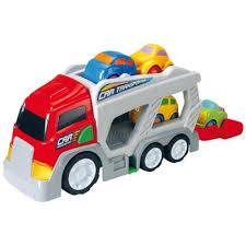 camion porta auto camion trasporto auto baby giochi giocattoli