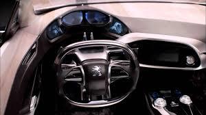 future cars inside interior car design bmw future concept car interior places cars