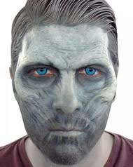 special effects makeup schools in chicago professional and theatrical makeup chicago costume