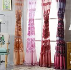 compare prices on fashion window treatments online shopping buy