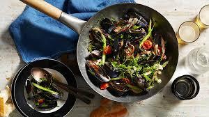 cuisine tv fr this week s food tv picks sbs food