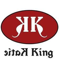 libreria esoterica cesenatico libreria king libreria kk