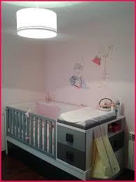 guirlande deco chambre bebe guirlande lumineuse chambre bebe pour guirlande lumineuse deco