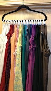 8 best closet organization images on pinterest apartment closet