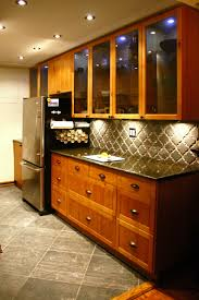 Counter Attack Under Cabinet Lights by Kitchen Giftable Home