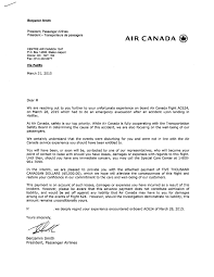 cover letter format canada 28 images cover letter sle canada