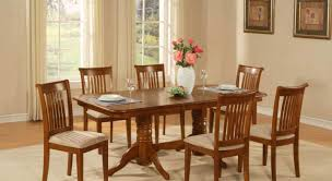 in love dining table set near me tags dining room furniture sets