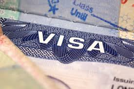 Florida travel visas images Do american tourists need visas to visit europe money jpg