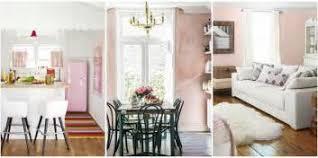 color trends makipera com current interior paint color trends 2014