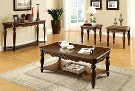 brown coffee table set 21 coffee table sets by the classy home