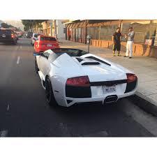Lamborghini Murcielago 2016 - lamborghini murcielago lp640 iconic car rentals
