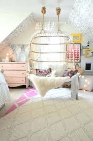 relooker une chambre d ado relooking chambre ado relooking et daccoration 2017 2018 ambiance