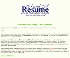 Resume Letters Samples by Sample Writing A Resume Letter