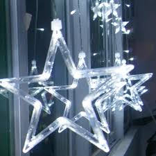 christmas star outdoor decoration u2013 decoration image idea