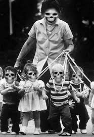 pin by gi gi on vintage macabre pinterest funny halloween