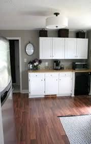 kitchen design my kitchen different kitchen design ideas country