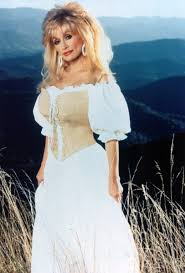 Dolly And Me Clothing What Fashion Can Learn From Dolly Parton U2014 Vogue Vogue