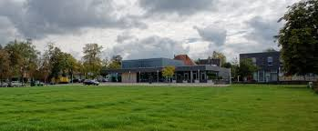 Wertstoffhof Bad Aibling Stadt Stadtbergen Hallenbad