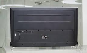 grille d a駻ation cuisine 护眼也能不偏色 创维58g6b无蓝光液晶电视评测 创维 电视 驱动之家