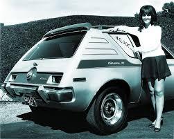 american motors logo 3dtuning of amc gremlin x 3 door hatchback 1970 3dtuning com