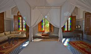 Morocco Design by Summer Travel Inspiration Moroccan Hotel Design
