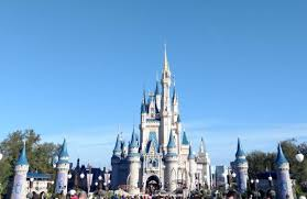 Save Money On Disney World How To Use Points For Disney Tickets And Hotels Asthejoeflies