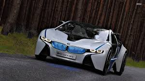 bmw i8 wallpaper 100 bmw i8 logo bmw car logo logo gallery bmw i8 the plug