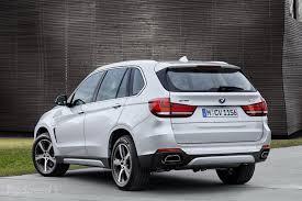 suv bmw 2016 2016 bmw x5 suv fuel efficiency 6 carstuneup carstuneup
