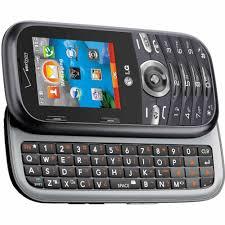 Verizon Net Small Business Email by Verizon Prepaid Lg Cosmos 3 Cell Phone Walmart Com