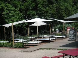Wohnzimmer Berlin Maybachufer Deutsche Restaurants Berlin De
