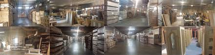Home Design Warehouse Miami Home Fpg Wholesale