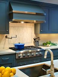 black painted kitchen cabinets apartments entrancing blue gray kitchen cabinets grey java walls