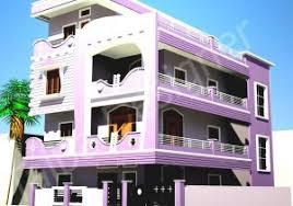 3d home architect design suite deluxe tutorial 3d home architect design suite deluxe 8 tutorial home design ideas