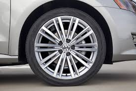 volkswagen passat black 2014 shop 2015 volkswagen passat wheels u003e 19in accessories