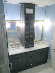 custom bathroom vanity cabinets bathroom vanities san jose russat info