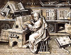 Medieval Birthing Chair Curriculum Vitae
