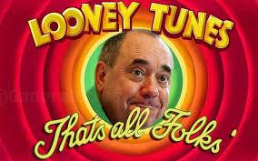 Alex Salmond Meme - scottish independence referendum best of the internet jokes telegraph