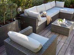 canapé de jardin castorama salon de jardin hesperide castorama tinapafreezone com
