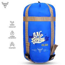 target black friday sleeping bags amazon best sellers best camping sleeping bags