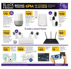 walmart black friday ad 2017 shop the best walmart black friday deals
