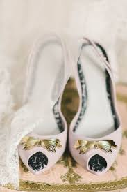 where to buy wedding shoes 382 best vintage bridal shoes images on vintage bridal