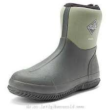 s boots products in canada boots s the original muck boot company scrub boot garden green