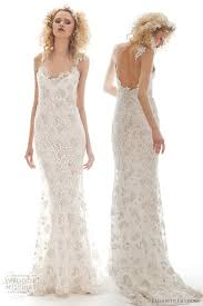 wedding dresses for less less formal wedding dresses the wedding specialiststhe wedding