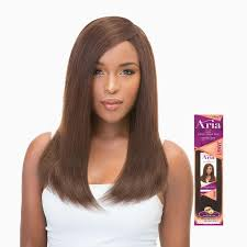 janet collection 3x caribbean braiding hair janet beaute hera