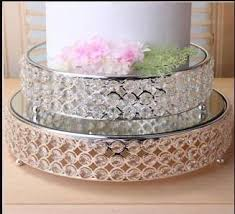 metal cake stand k9 metal cake stand cupcake display pan candy bar table