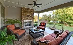 lanai decorating affordable back porch ideas u designs for small
