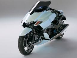 best motorcycle suzuki g strider concept motorcycle