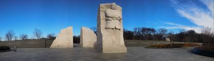fram monument serving the maryland washington dc and building the memorial martin luther king jr memorial u s